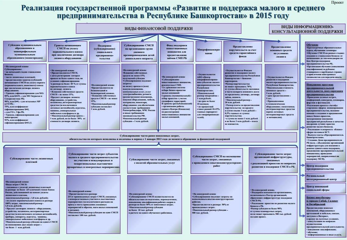 Гороскоп на 2018 год для Девы  1001 ГОРОСКОП